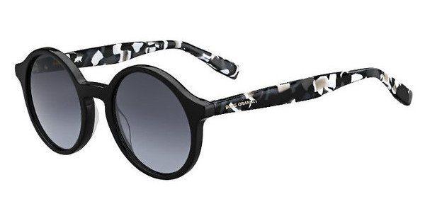 Sonnenbrillen BOSS - 0311/S 80S a9sYroQhKe