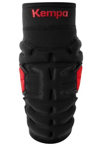 KEMPA K-Guard Elbow