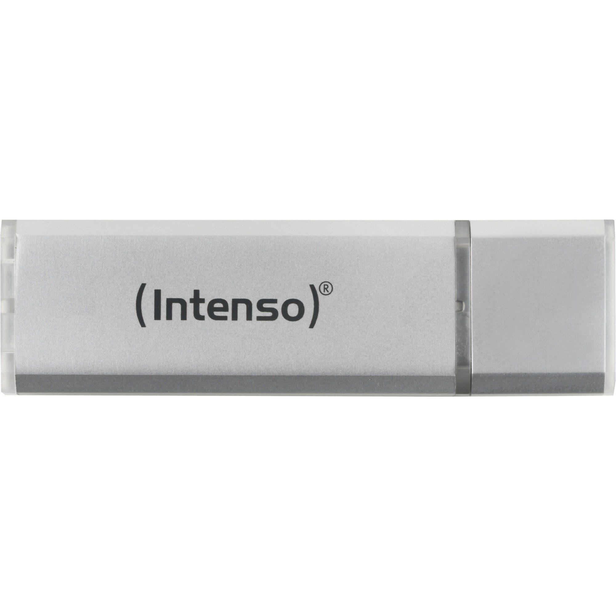 Intenso USB-Stick »Ultra Line 128 GB, USB 3.0«