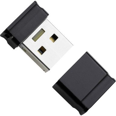 intenso usb stick micro line 16 gb online kaufen otto. Black Bedroom Furniture Sets. Home Design Ideas