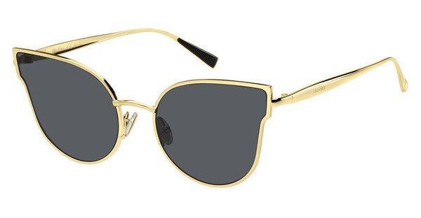 Max Mara Damen Sonnenbrille » MM ILDE III« - Preisvergleich