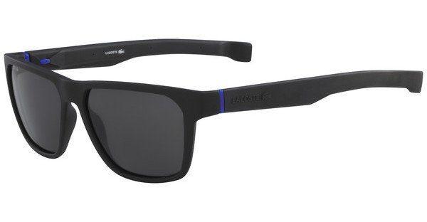 Lacoste Herren Sonnenbrille »L869SP«