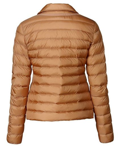 Geox Summer Down Jacket