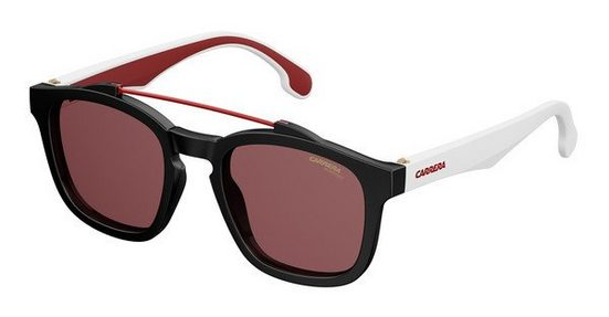 Carrera Eyewear Sonnenbrille »CARRERA 1011/S«