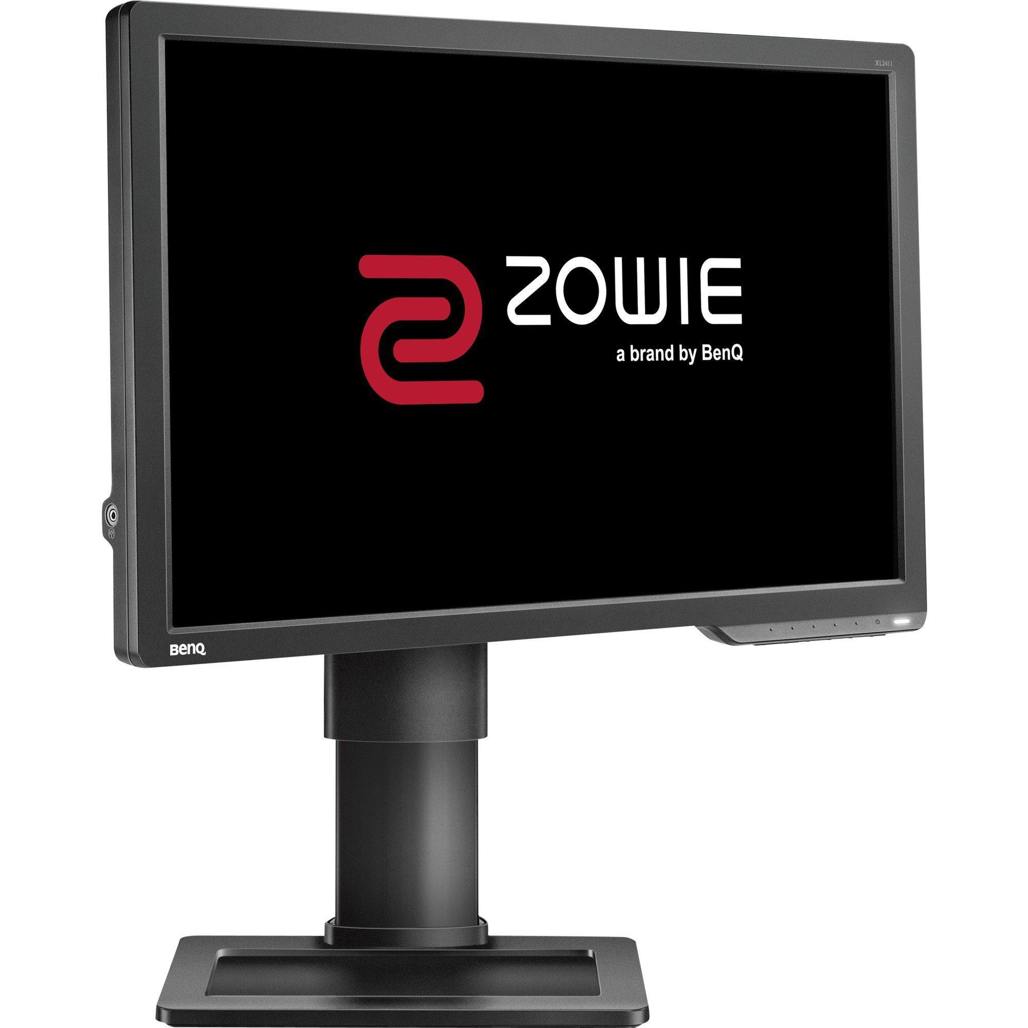 BenQ LED-Monitor »XL2411«