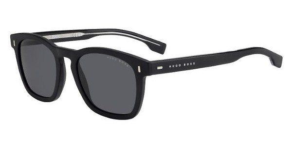 Herren Boss Herren Sonnenbrille BOSS 0926 S    00762753492159