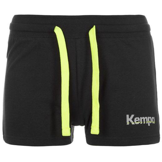 KEMPA Core Handballshort Damen
