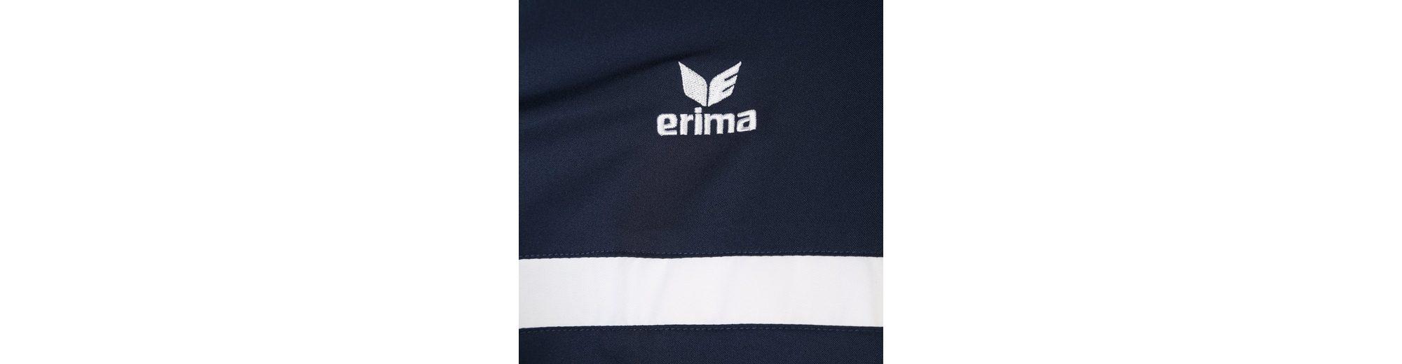 ERIMA 5-CUBES Präsentationsjacke Herren Verkauf Gut Verkaufen ongv8r5GES
