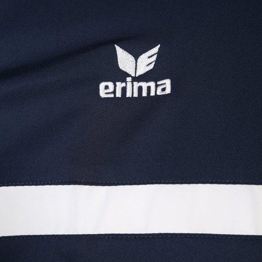 ERIMA 5-CUBES Präsentationsjacke Herren