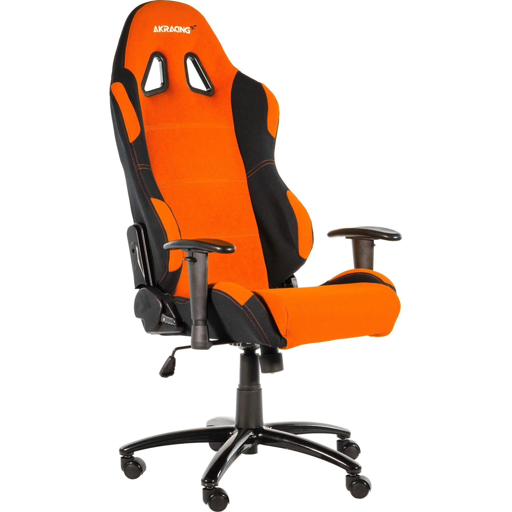 AKRACING Spielsitz »Prime Gaming Chair«