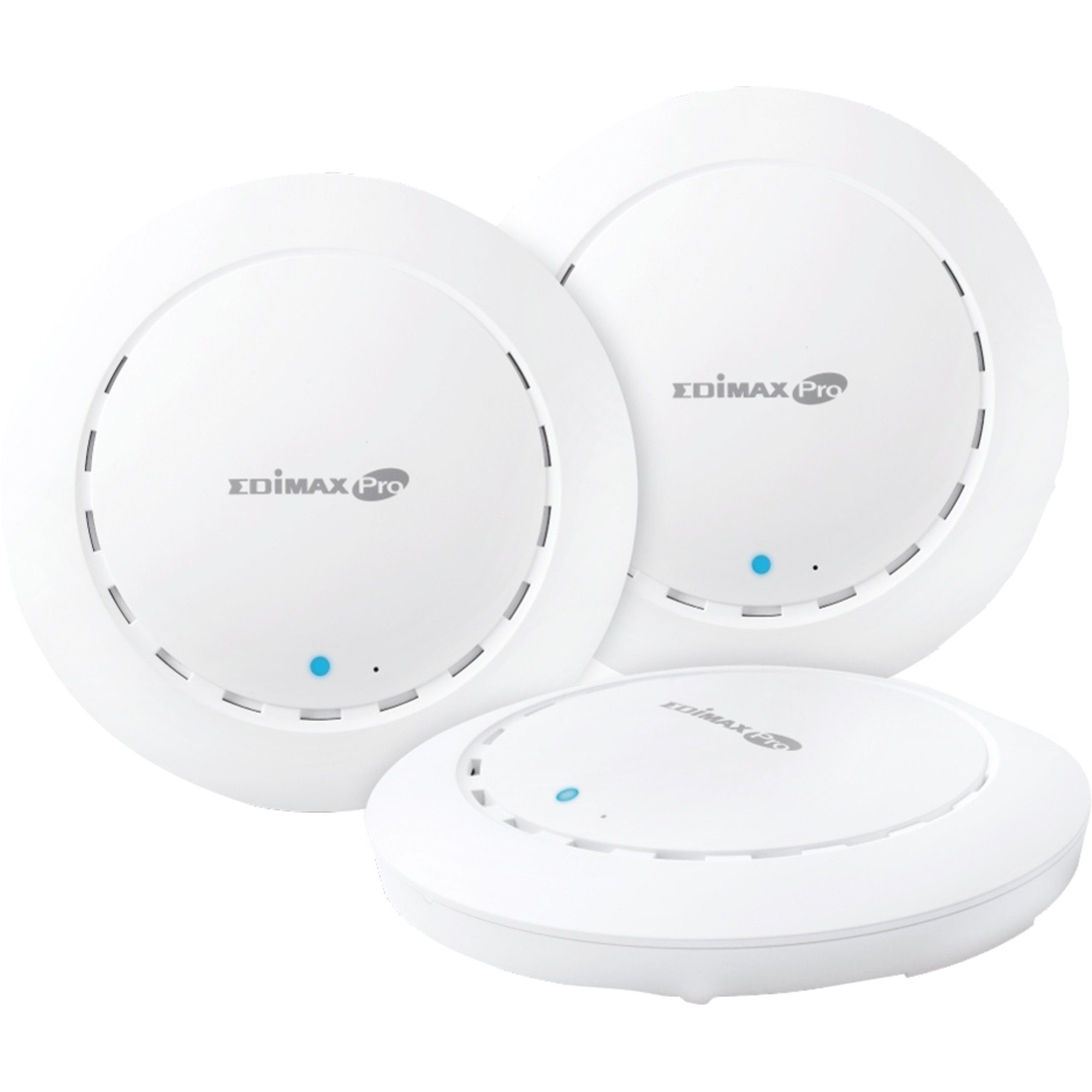 Edimax Access Point »Pro CAP300 3er Pack«