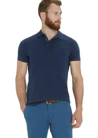 Ruhland Angebote Marc O´Polo Poloshirt
