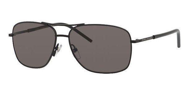 Marc Jacobs Sonnenbrille » MARC 62/S«