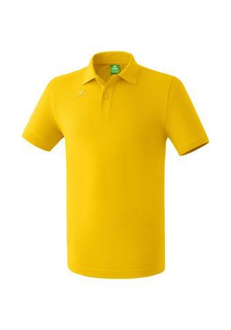 ERIMA Teamsport Polo marškinėliai Vaikiški