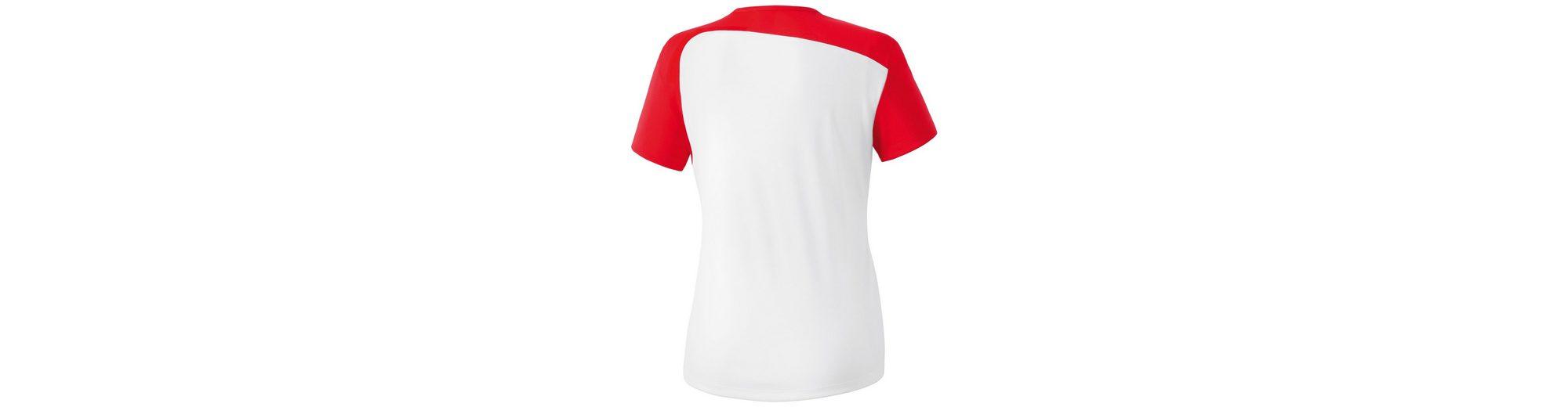 Vorbestellung Für Verkauf Auslass Manchester Großer Verkauf ERIMA CLUB 1900 T-Shirt Damen Wie Viel Günstig Online Auslauf Perfekte Online-Verkauf MGBif