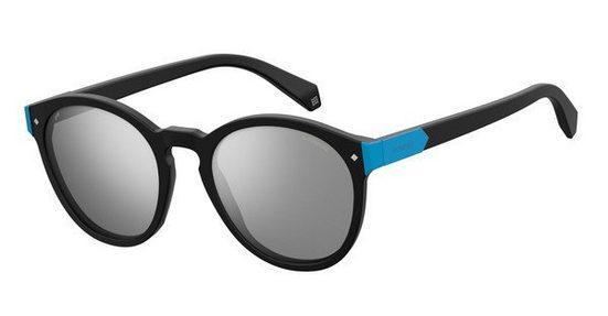 Polaroid Damen Sonnenbrille »PLD 6034/S«