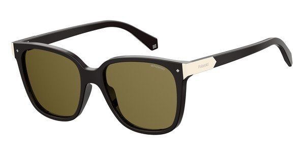 Polaroid Sonnenbrille »PLD 6036/S«