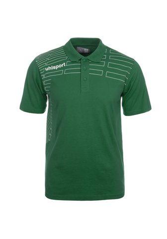 UHLSPORT Match Polo marškinėliai Palaidinė Vaik...