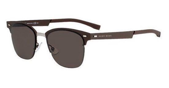 Boss Herren Sonnenbrille »BOSS 0934/N/S«