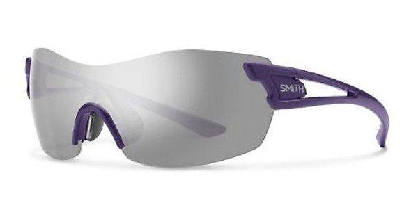 Smith Damen Sonnenbrille » PIVLOCK ASANA/N« - Preisvergleich
