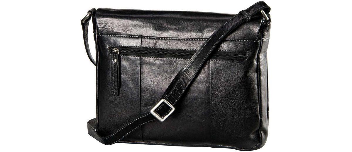 2018 Neue Preiswerte Online Gerry Weber Umhängetasche Lugano Flap Bag M Vorbestellung Günstiger Preis Steckdose Shop JFA2kb