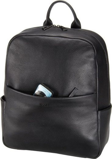 Joop Laptoprucksack Miko Cross Grain Backpack