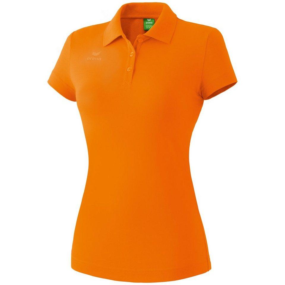 Erima Teamsport Poloshirt Damen online kaufen   OTTO d7e29481d9