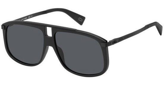 MARC JACOBS Herren Sonnenbrille »MARC 243/S«
