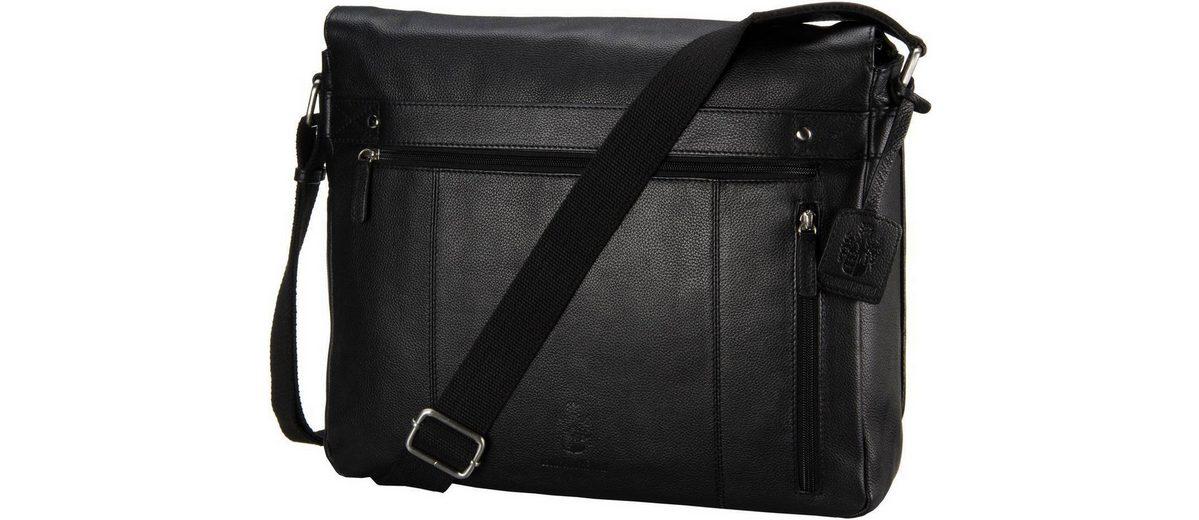Günstig Kaufen Leonhard Heyden Notebooktasche / Tablet Berlin 7370 Umhängetasche L Verkauf Besten Preise Rabatt Sehr Billig Kohdx