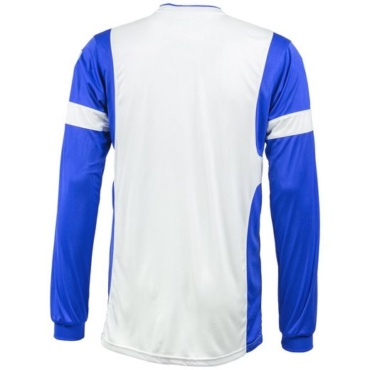 Uhlsport Cup Jersey Long Sleeve Men
