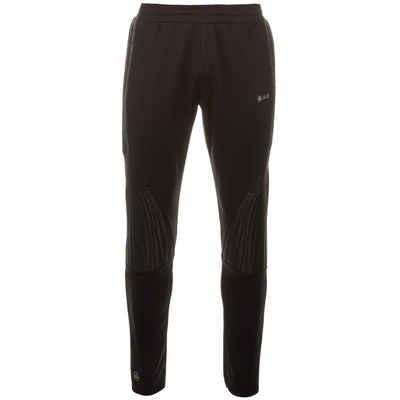 Спортивные брюки Jako