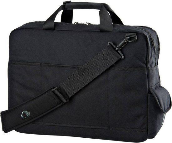 Tatonka Notebooktasche / Tablet Manager