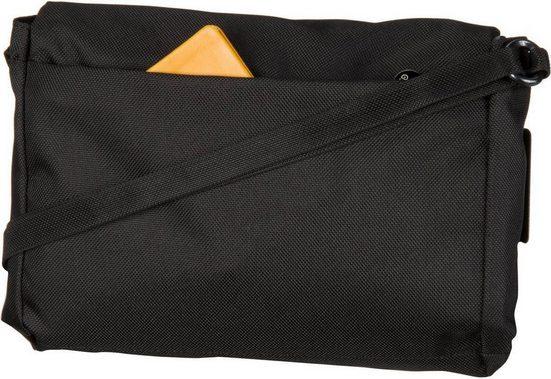 Mandarina Duck Umhängetasche MD20 Überschlagtasche