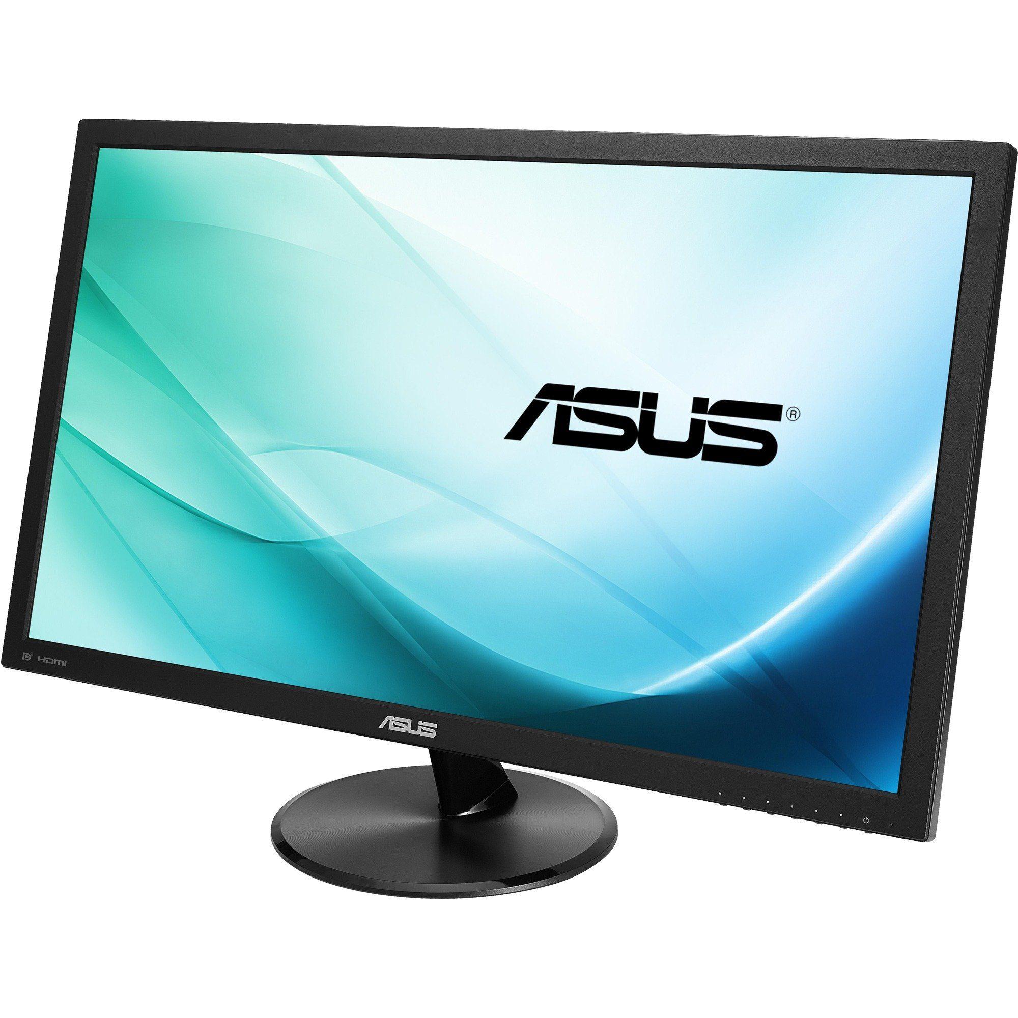 ASUS LED-Monitor »VP278Q«