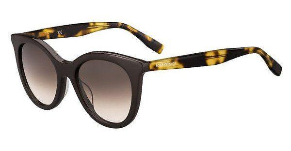 Boss Orange Damen Sonnenbrille »BO 0310/S«