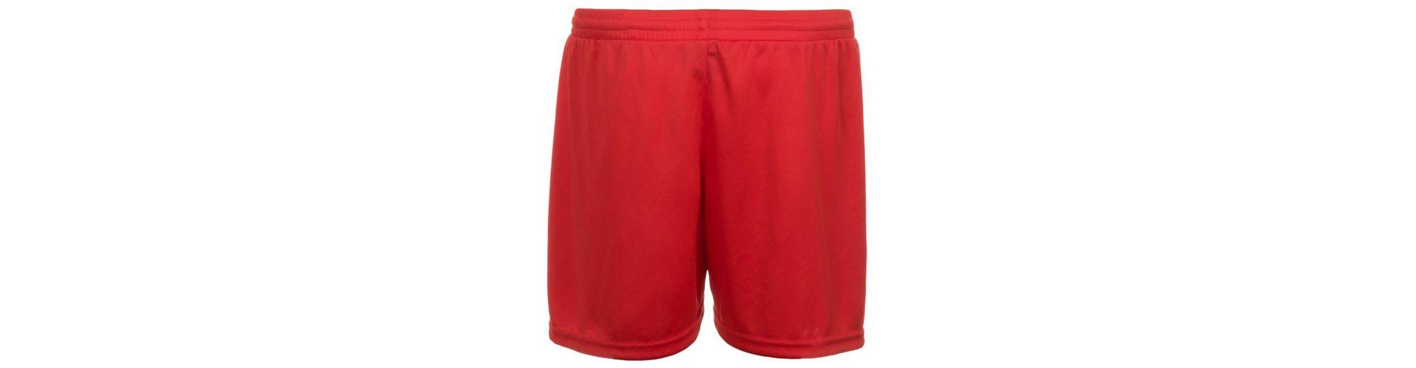 UHLSPORT Match Team Kit Shortsleeve Damen Online Speichern Verkaufen Kaufen NPB9w
