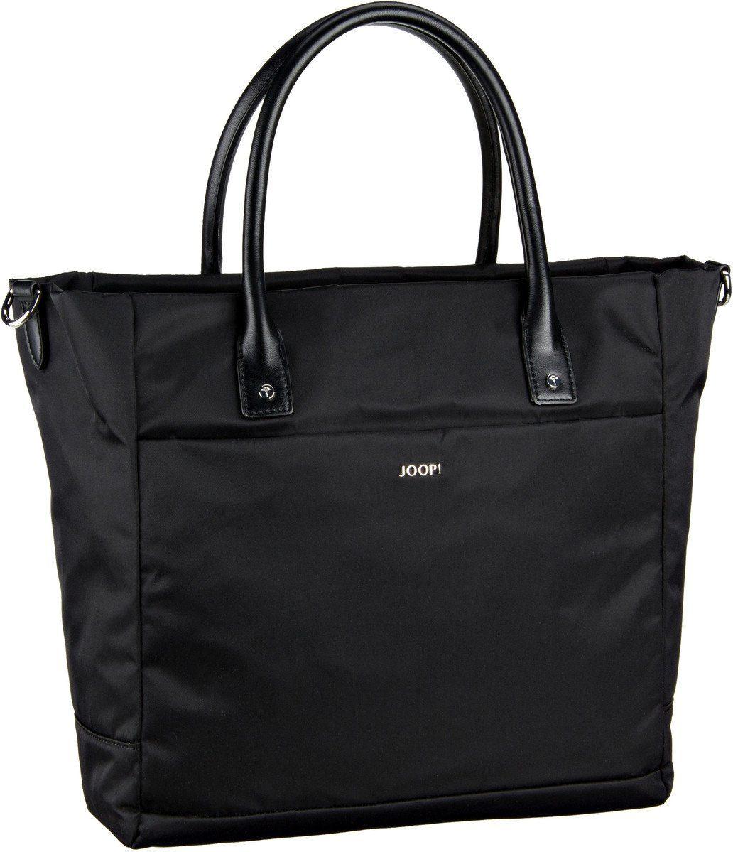 Handtasche »Medea Nylon Tote Large«