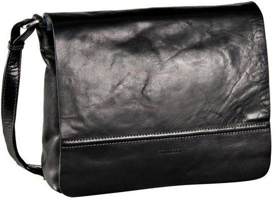 Gerry Weber Umhängetasche Lugano Flap Bag M