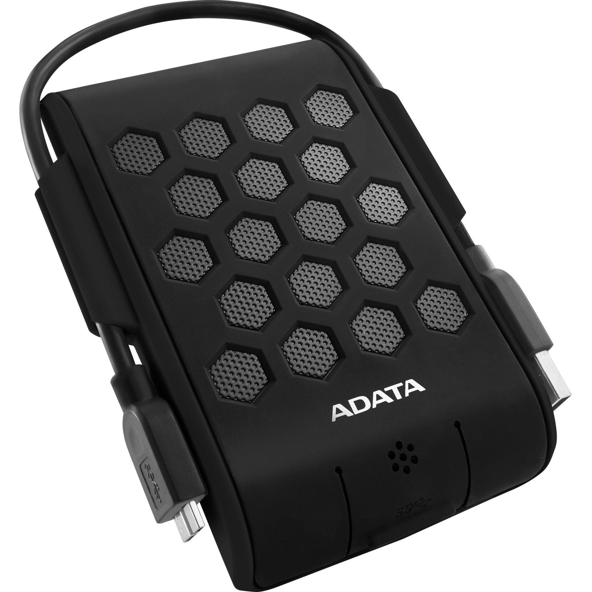 ADATA Festplatte »HD720 2 TB«