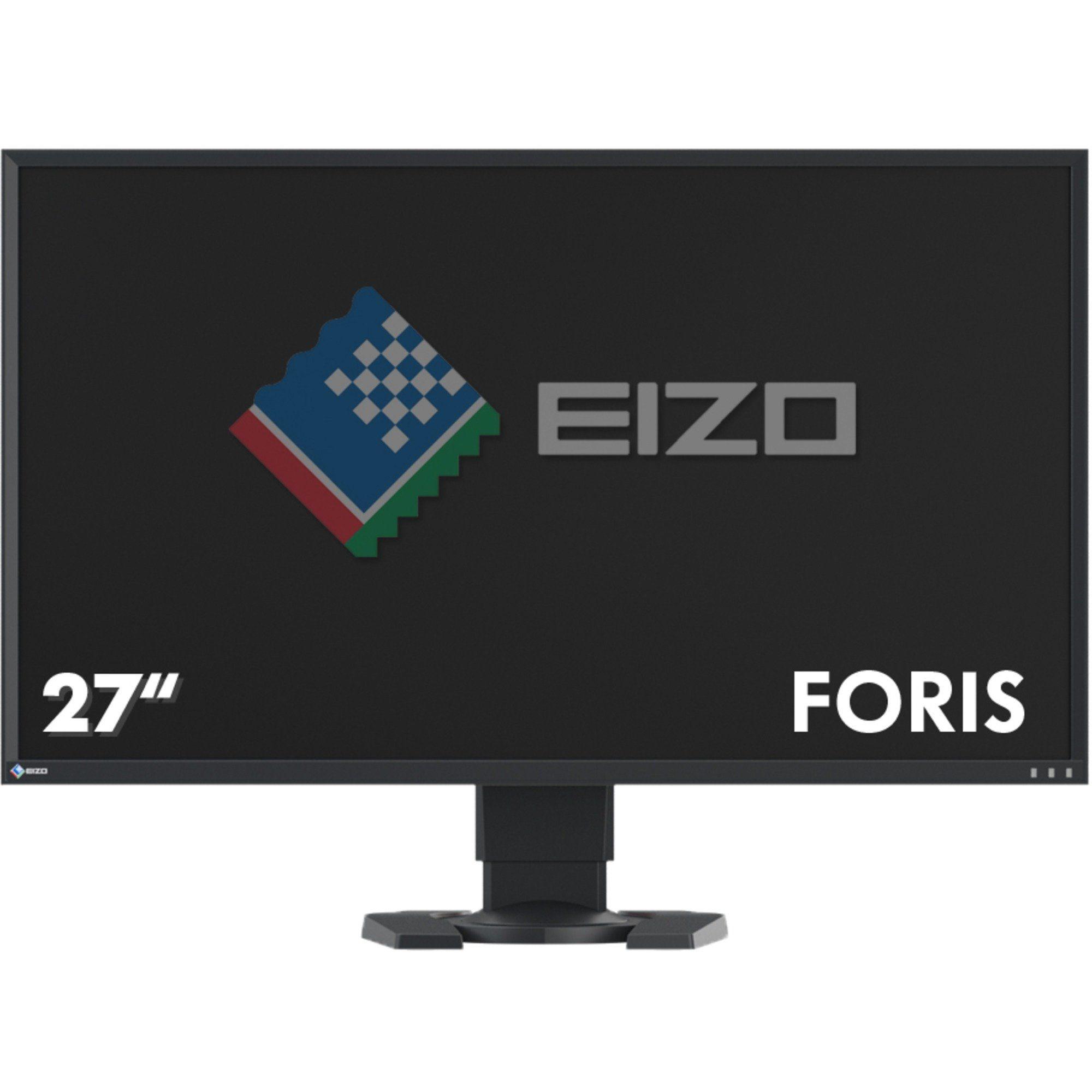 Eizo LED-Monitor »FORIS FS2735«