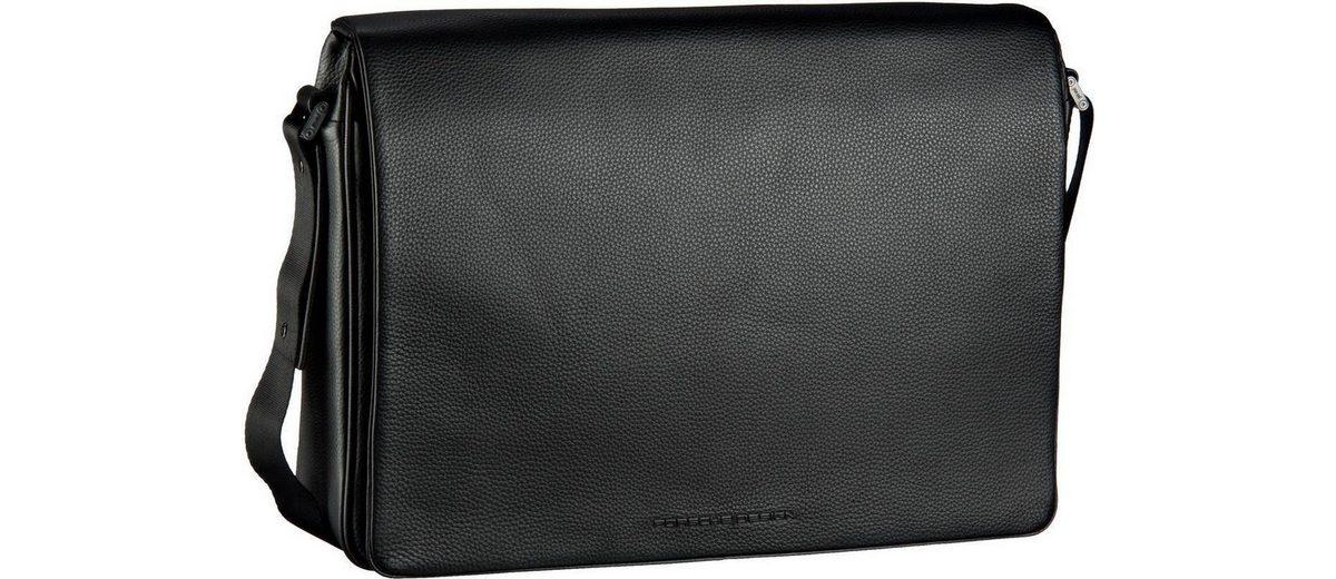 Porsche Design Notebooktasche / Tablet Cervo 2.0 ShoulderBag LFH
