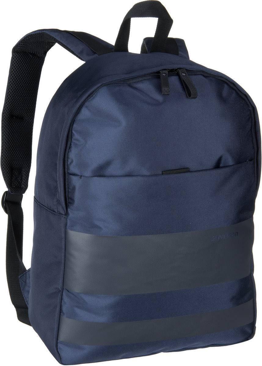 Strellson Rucksack / Daypack »Bennett Backpack MVZ«