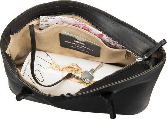 BREE Handtasche Cambridge 9