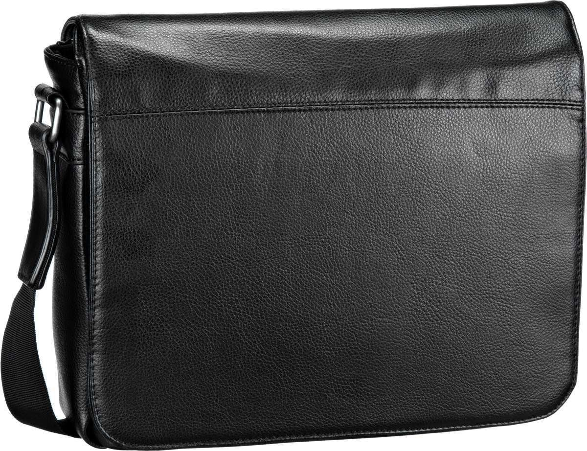 Leonhard Heyden Notebooktasche / Tablet »Hannover 4408 Umhängetasche M«