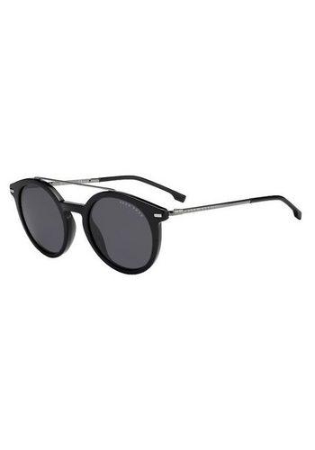 Herren Boss Herren Sonnenbrille BOSS 0929/S  | 00762753502995