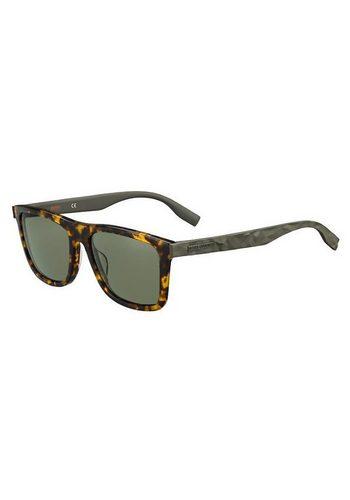 Herren Boss Orange Herren Sonnenbrille BO 0297/S  | 00762753471024