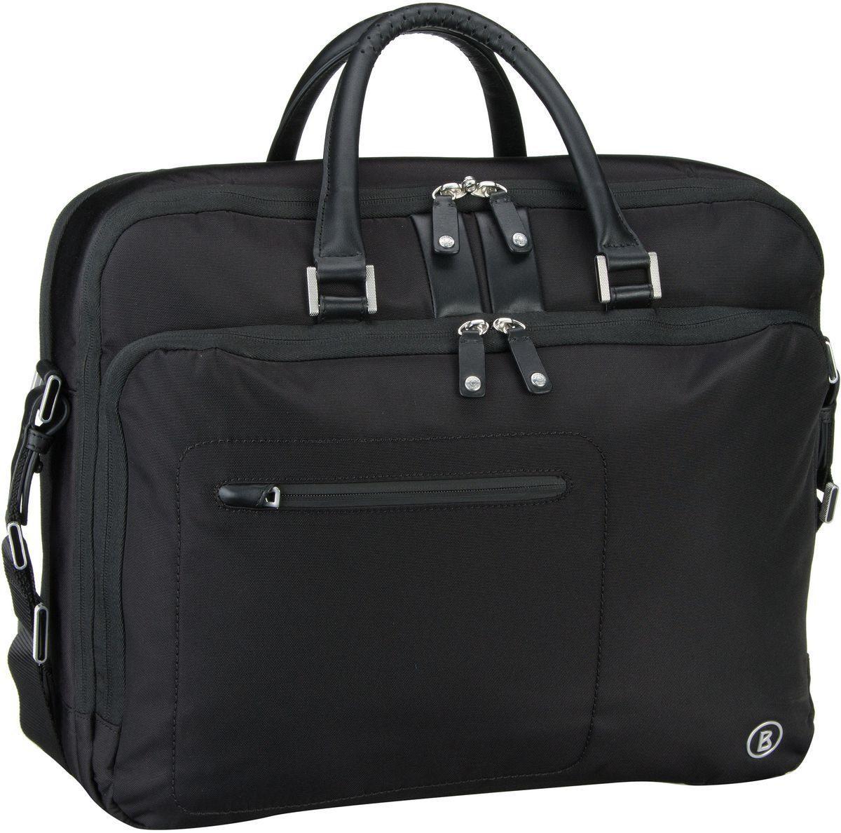 Bogner Aktentasche »BLM FX Laptop Bag M«