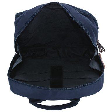 Bric's Laptopfach travel Rucksack X Cm 38 rXqwZr