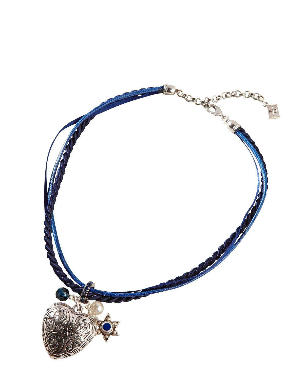 Wabersich Halskette