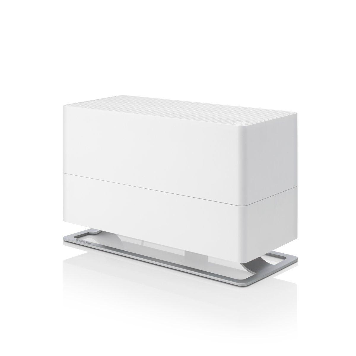 Klein & More Stadler Form Luftbefeuchter OSKAR BIG weiß